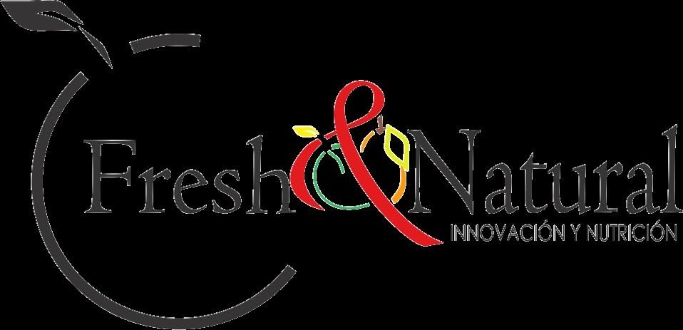 FRESH & NATURAL S.A.S.