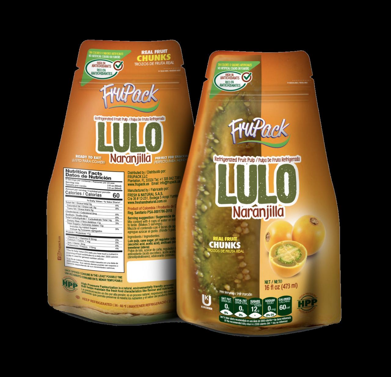 LULO-2