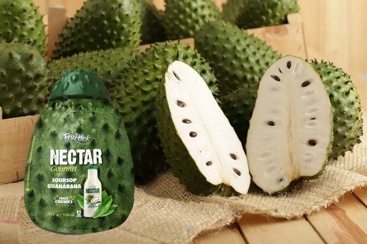 2-bottle-bundle-graviola-soursop-guanababa-extra-strength-D_NQ_NP_667784-MCO25861531610_082017-F