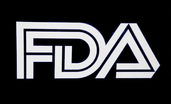 FDA DEGRADADO