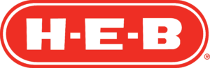 Logo_of_the_HEB_Grocery_Company,_LP