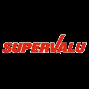 SUPERVALU DEGRADADO