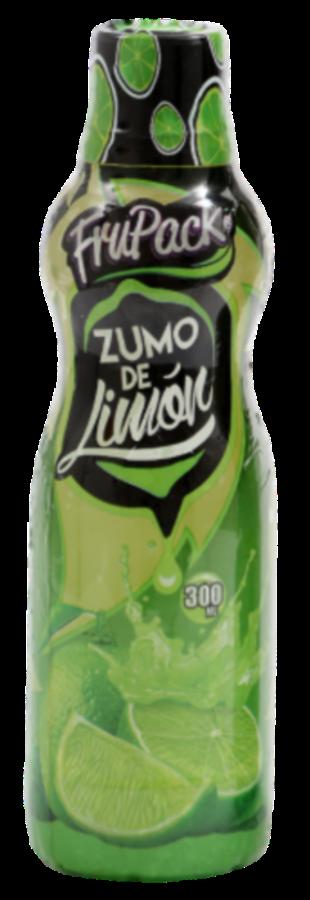 ZUMO 300ML